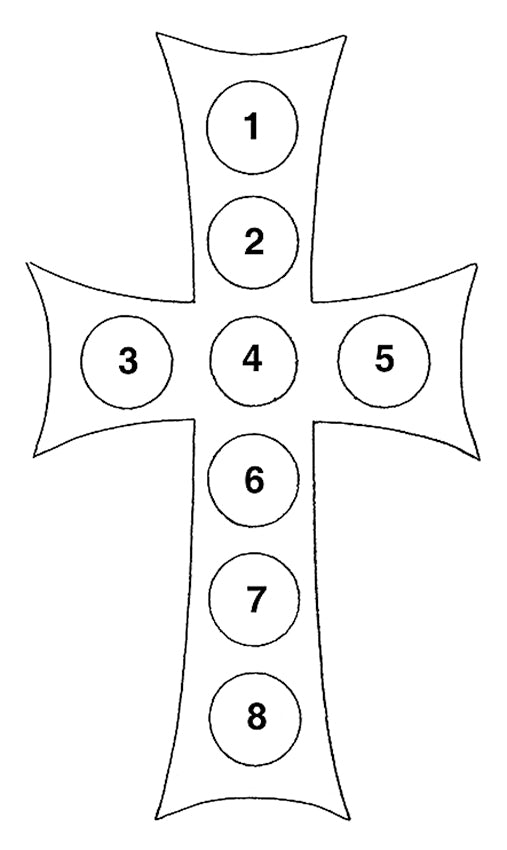 products/8-button_cross_diagram.jpg