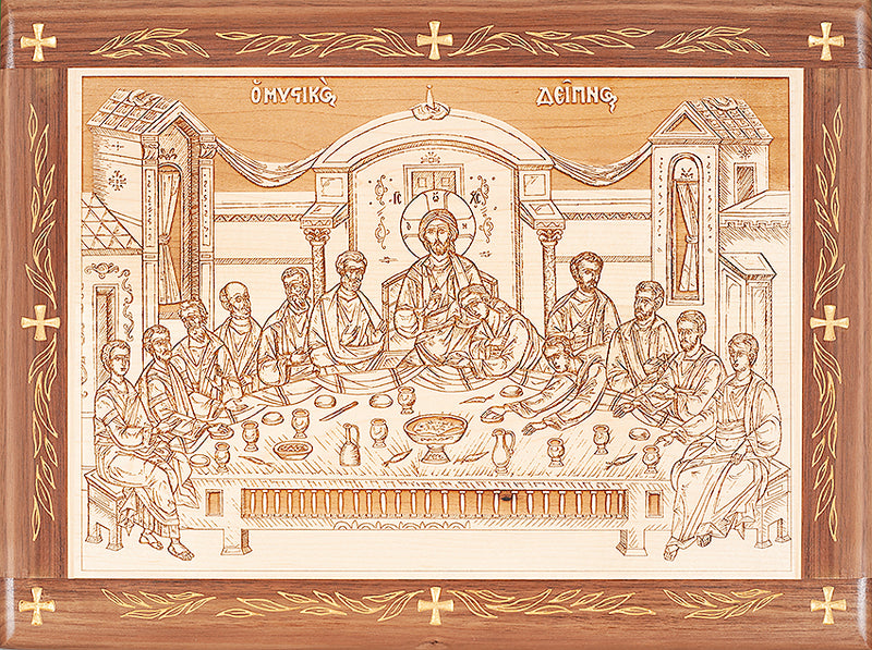 products/L141_Mystical_Supper_with_border_web.jpg