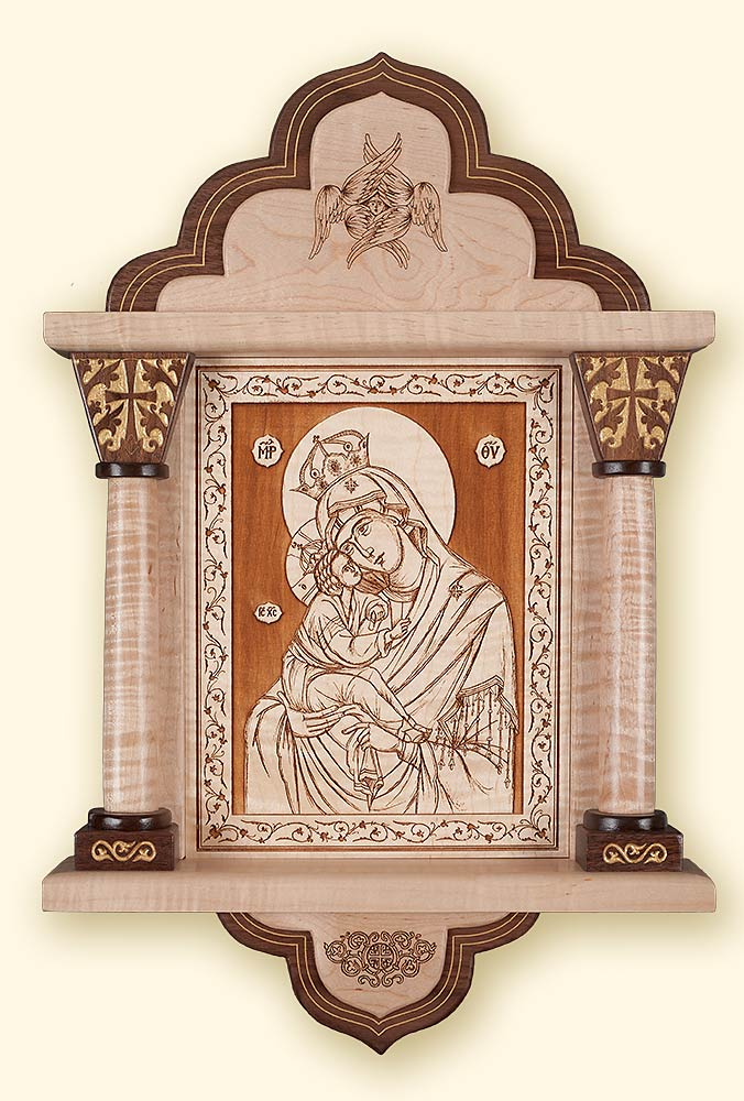 products/L276-Icon-Shrine-with-Pochaev-MG.jpg