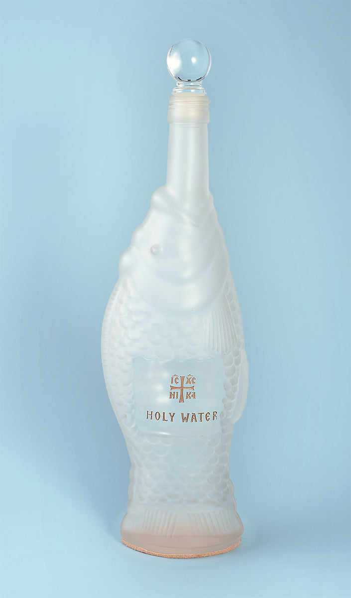 products/L306FishBottleHolyWater.jpg