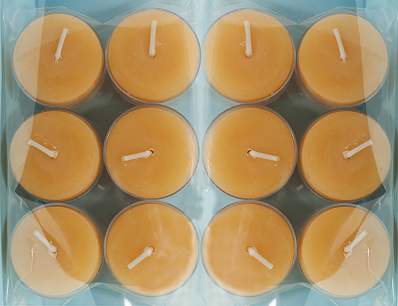 products/T041_Tealights_12_pack.jpg