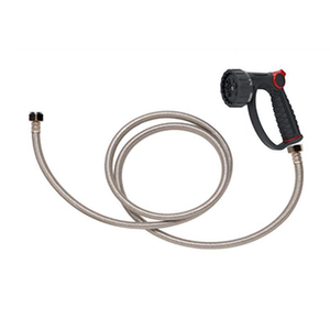 PawMat Pets | PetLift Trigger Nozzle and Hose