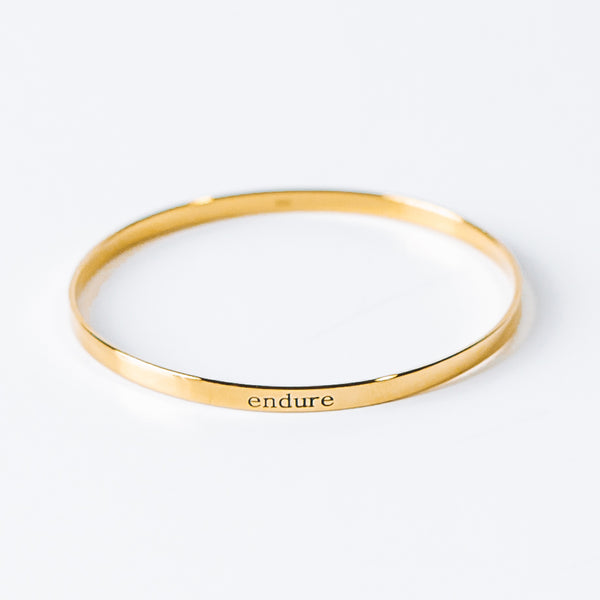 Custom Message - BANGLE