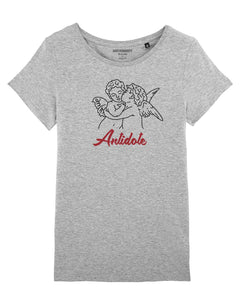 "T-shirt ""Antidote"""