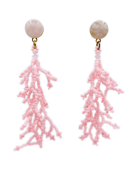 Oahu Earrings