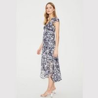 Cooper St Mirage Midi Dress