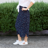 Elm Multi Spot Skirt