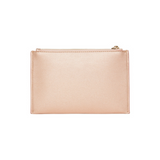Elms & King New York Coin Purse (Rose Gold)