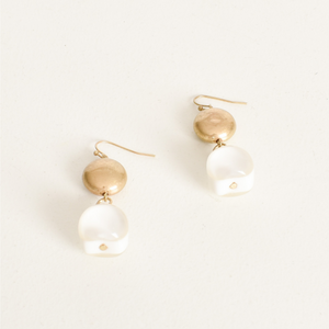Shilo Drop Earrings