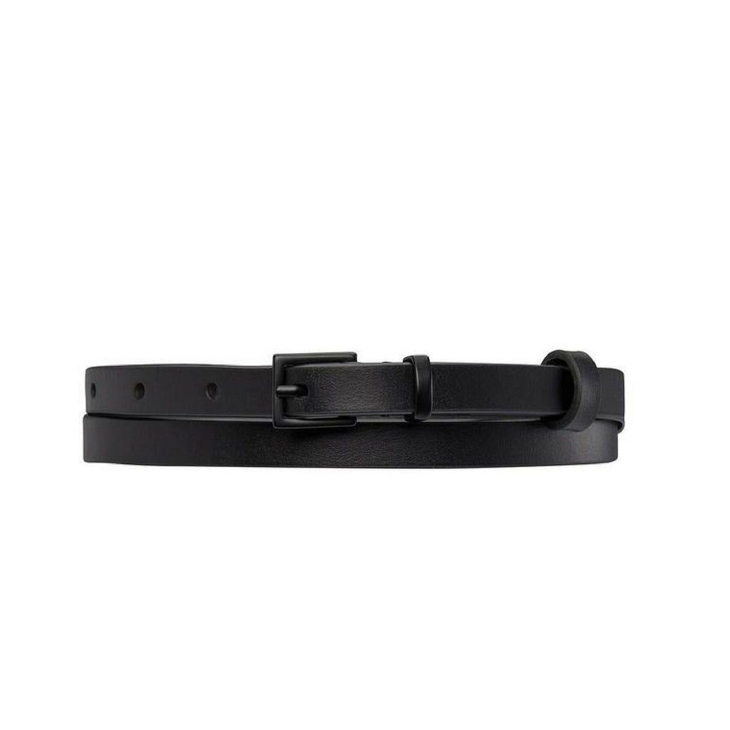 Status Anxiety One Little Victory Belt (Black)