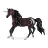 Moon Unicorn Stallion - Schleich