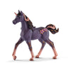 Shooting Star Unicorn Foal - Schleich