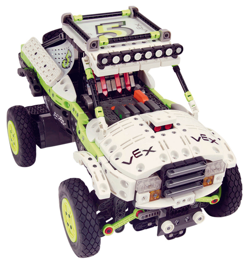 Off Road Truck - Hexbug