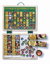 Magnetic Responsibility Chart - Melissa and Doug