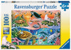 Beautiful Ocean 100pc Puzzle - Ravensburger