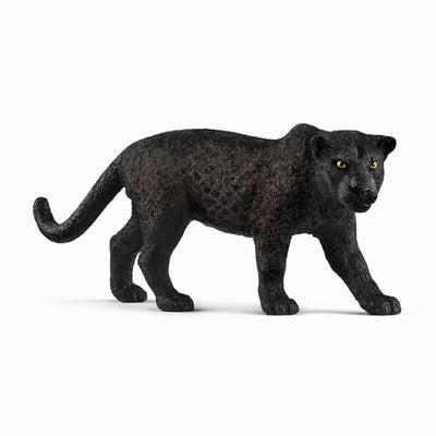 Black Panther - Schleich