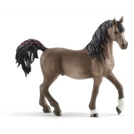 Arabian Stallion - Schleich
