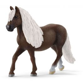Black Forest Mare - Schleich