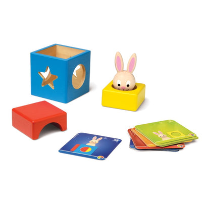 Bunny Boo - Smart Games