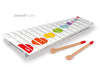 Confetti Large Wooden Xylophone - Janod