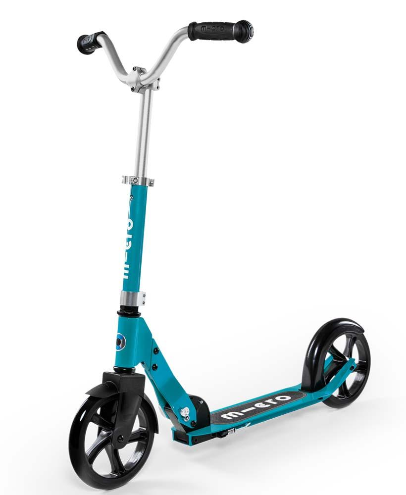 Cruiser - Micro Scooters