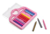 Princess Crayon Set 12pc - Melissa and Doug