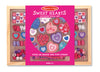 Sweet Hearts Bead Set - M&D