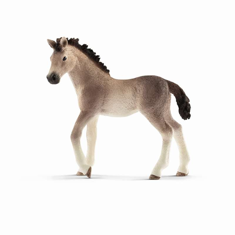 Andalusian Foal - Schleich