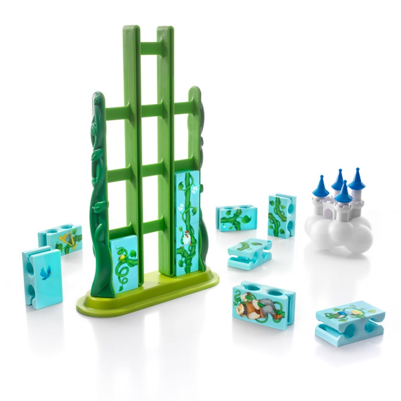 Jack and the Beanstalk - Smart Games