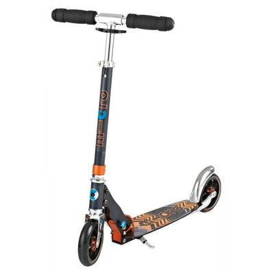 Speed+ - Micro Scooters