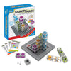 Gravity Maze 1 - ThinkFun