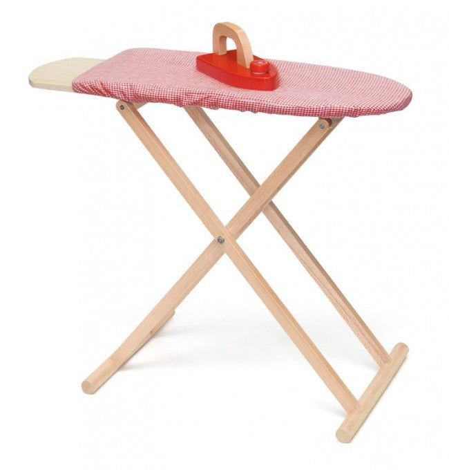 Ironing Board - Viga