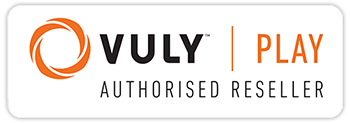 Vuly Trampoline & Swing Set Authorised Reseller