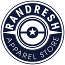 Randresh Apparel Store