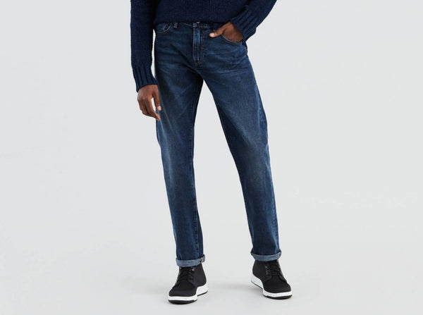 Levi's® Made & Crafted® Men Jeans 511™ Slim 564970003 Blue