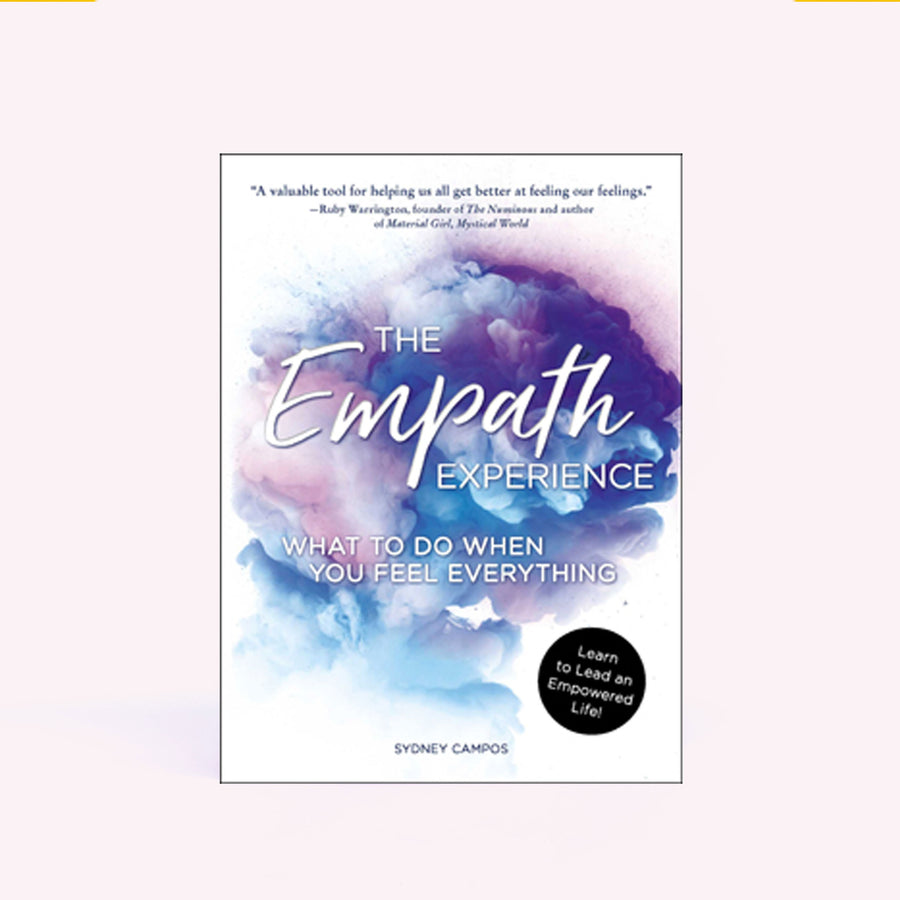 Empath Experience