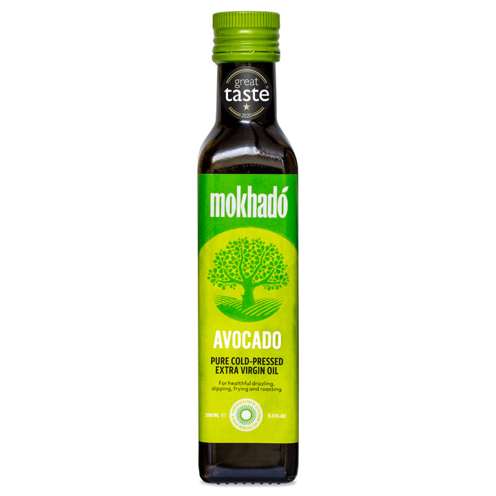 Avocado Oil 250ml