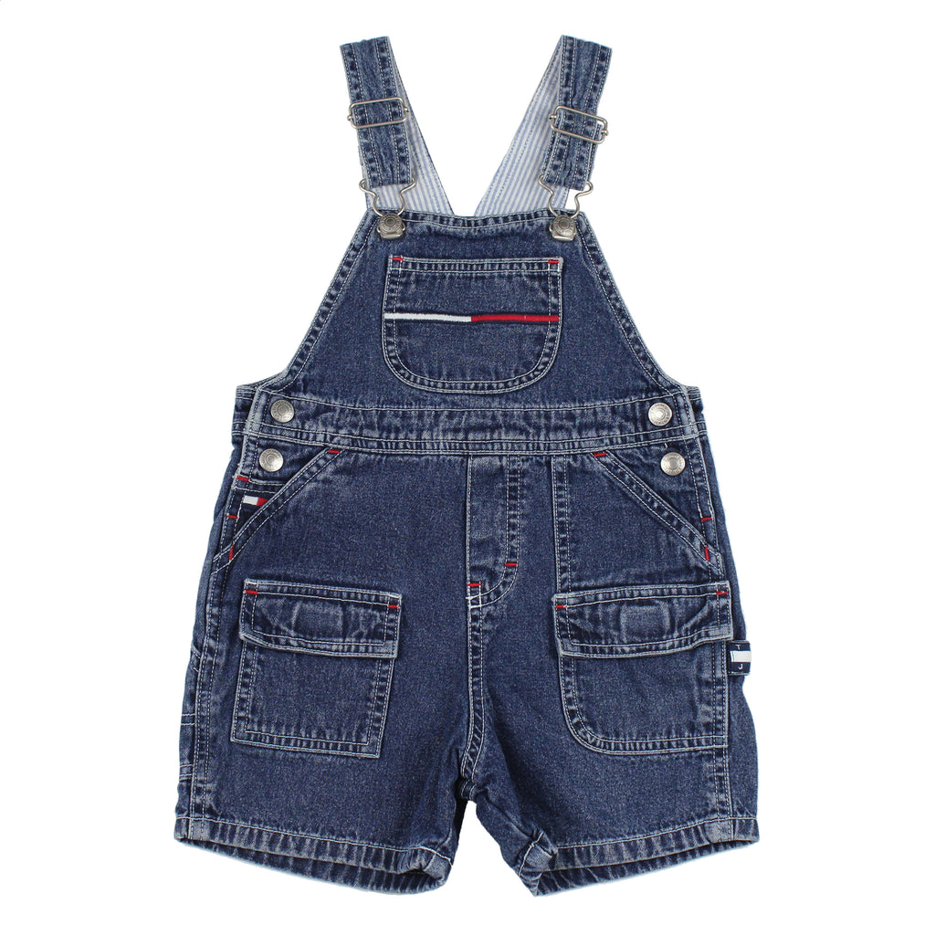36b59a94 Shortalls / A selection of vintage shortalls and rompers for ...