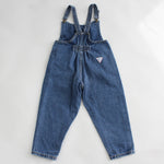 Vintage Guess Denim Overalls