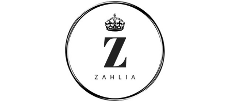 ZAHLIAFASHION