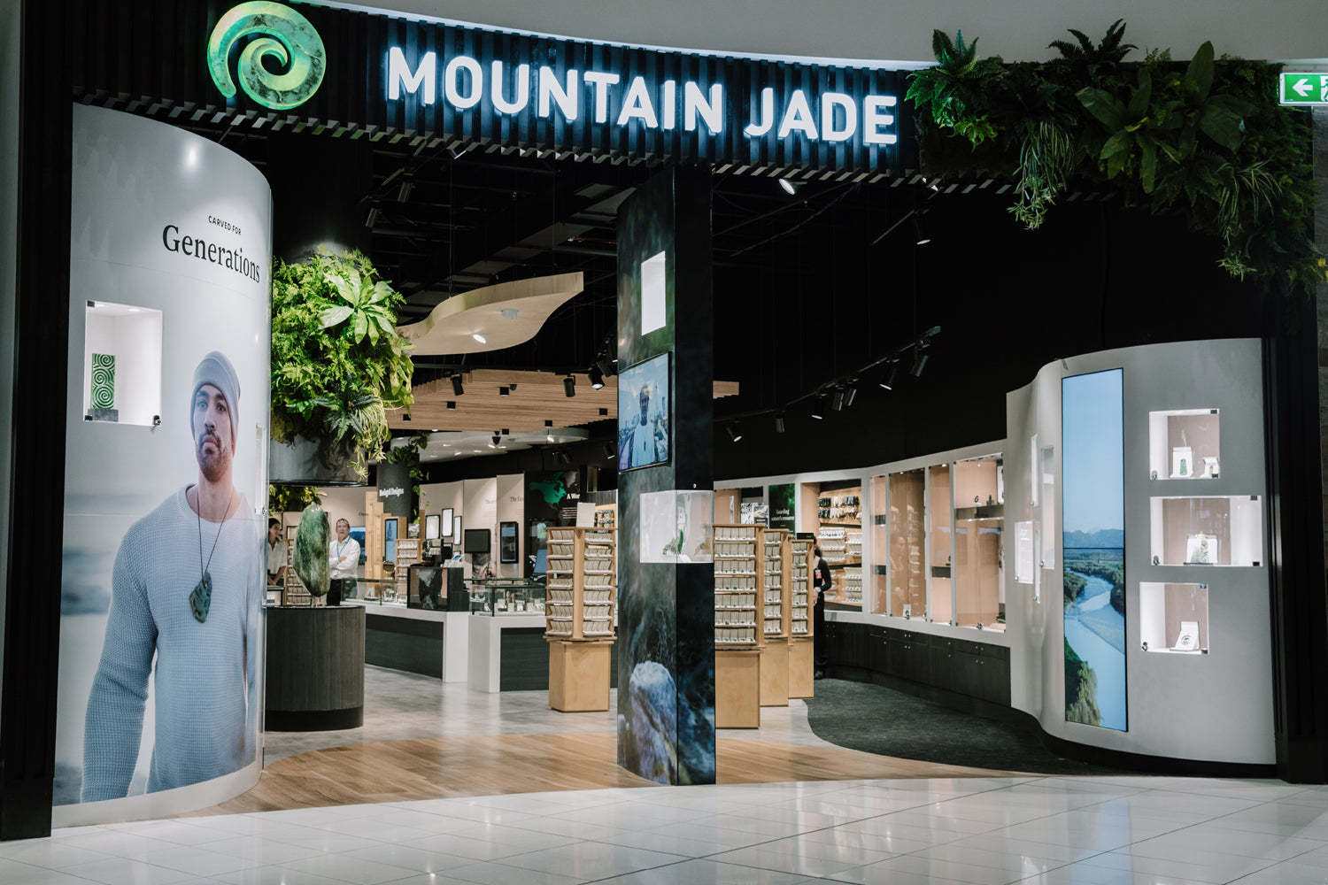 News | Mountain Jade New Zealand