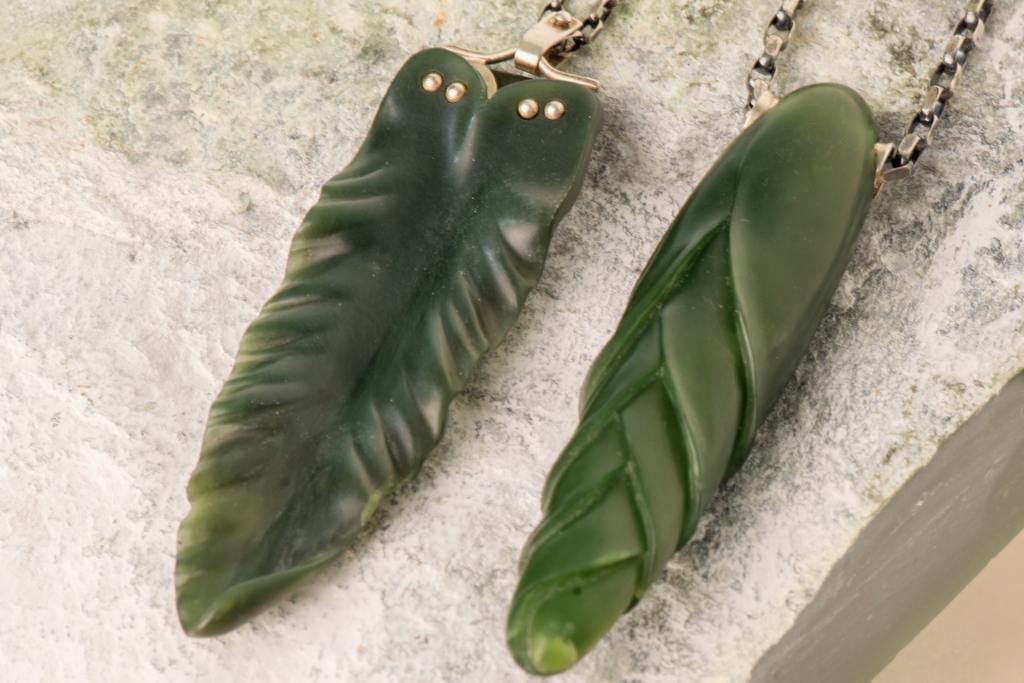 jade jewellery by josey coyle