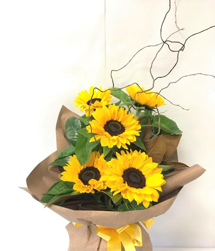 get well, hospital, Retirement, Birthday, Bouquets,