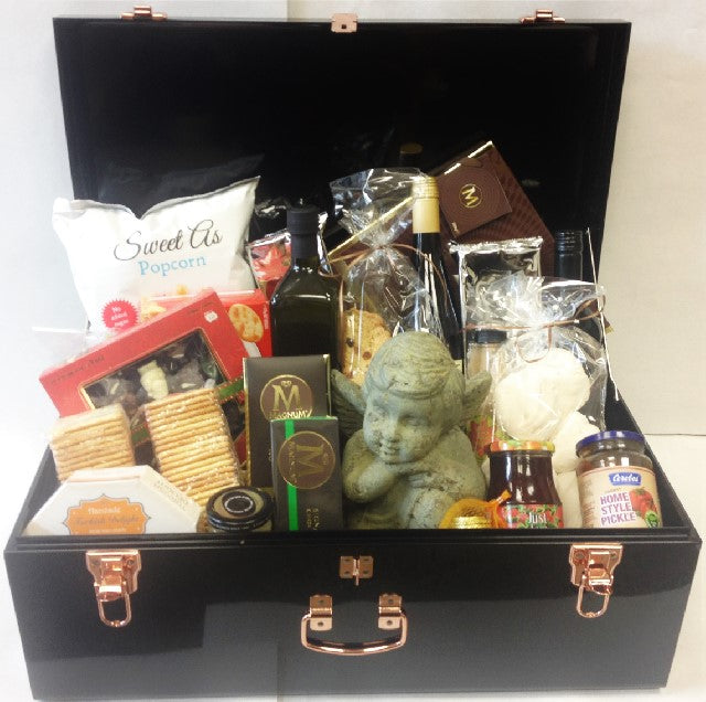 Christmas Chest Hamper