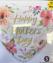 Load image into Gallery viewer, Mothers Day Helium Balloon