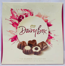 Load image into Gallery viewer, Boxed Chocolates