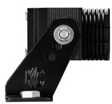 "KC FLEX™ Array LED Light Bars - 10"" - Spot 50 Watts"