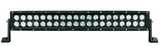 C-Series LED Light Bars