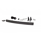 C-Series Curved LED Light Bars