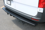 VAN COMPASS REAR TUG STEP (2019+ SPRINTER 2500)